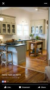379 best kitchens images on pinterest kitchen kitchen ideas and
