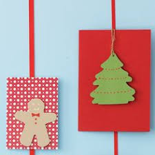 make your own christmas cards beautiful make your own christmas cards how to make your own