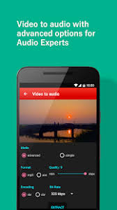 download mp3 converter video apk video to mp3 converter apps on google play