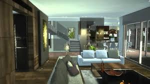 outstanding virtual interior design astounding living room
