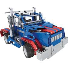 diy starry night rc truck kit u2014 1 14 scale www kotulas free