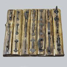 Home Decor Online In India Decorative Hardware Home Decor Hardware Casa Decor