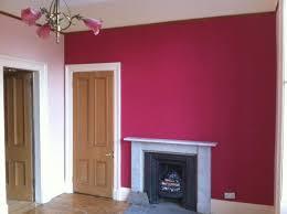house paint design