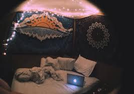 trippy bedroom 14 best room ideas images on pinterest bedroom ideas home ideas
