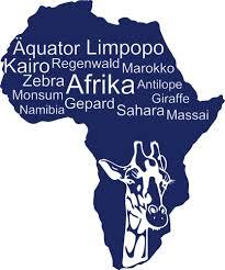 Wohnzimmer Deko Afrika Wohnzimmer Deko Afrika Ideen Für Die Innenarchitektur Ihres Hauses