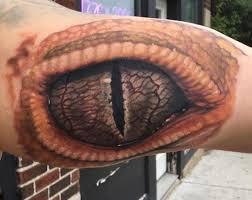 25 bästa empire tattoo idéerna på pinterest