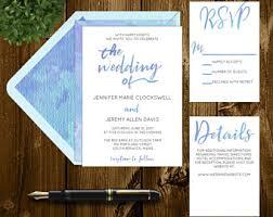 Wedding Invitations Under 1 Starry Night Wedding Invitations Under The Stars Wedding