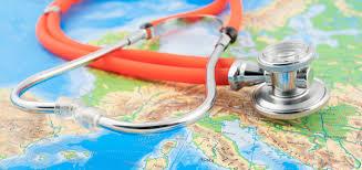 travel medicine images Healthbridge travel medicine jpg