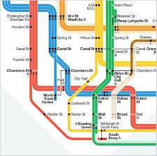 metro york map 21 best navigation design images on subway map map
