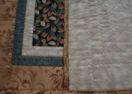 unique handmade quilted table toppers wall hangings handmade in