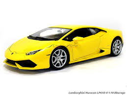 lamborghini diecast model cars scale model cars diecast model cars car scale models in india