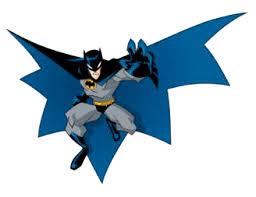 batman clip art free download clipart free clipart