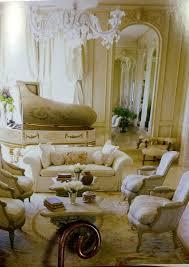 jessica mcclintock home decor best of 180 best jessica mcclintock images on pinterest home and