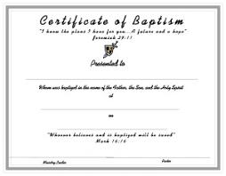 church certificate archives free u0026 premium 123 certificate