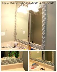 mirror border tiles u2013 www bambooblinds co