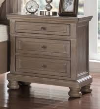 nightstands products nader u0027s furniture