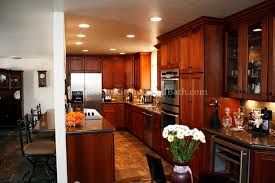 kitchen and bath design every home cook needs to see kitchen and
