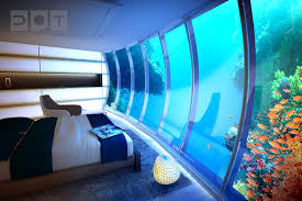 Cool Bedroom Designs To Dream About At Night - Cool bedrooms ideas