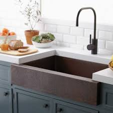 Oversized Kitchen Sinks Oversized Kitchen Sinks Trends With Pictures Panemkitchen