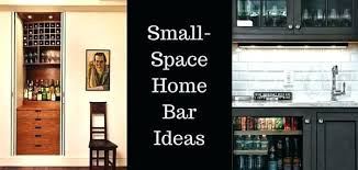 small home bar designs home bar ideas for small spaces torsten me