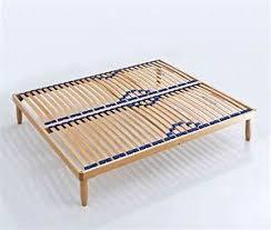 showroom materasso opinioni materasso vendita materassi offerte materasso dieq6017 in