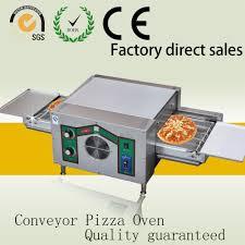 Home Decor Direct Sales Home Decor Commercial Conveyor Pizza Oven Bathroom Vanity Sizes