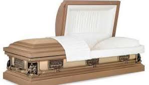 matthews casket compare coffin vs casket caskets for sale