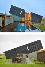 1232 best unusual homes u0026 buildings images on pinterest