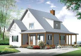 farmhouse style home plans house plans for small farmhouse front base model small house plans