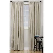 Drapery Outlets Linen Curtains U0026 Drapes Shop The Best Deals For Nov 2017