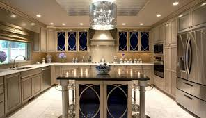 Refurbished Kitchen Cabinet Doors by Astonishingly Best Way To Refinish Kitchen Cabinets Tags