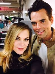 re create tognoni hair color gina tognoni on twitter yr jtfandom jtasyrbilly