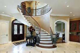 Inside Stairs Design Interior Stairs Design Appealing Inside Stairs Design Spiral