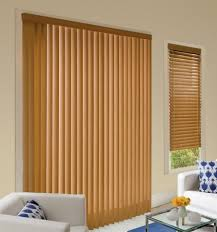 Patio Door Window Panels Sliding Door Window Treatments Patio Door Blinds U0026 Patio Door