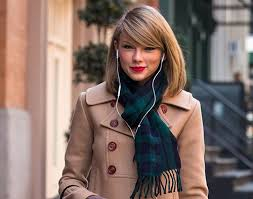 taylor swift lob haircut how 17 best potential haircuts images on pinterest hair cut beauty