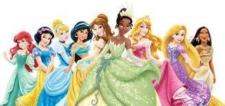 meet voiced favourite disney princesses