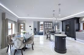 mcwilliams luxury kitchen international design excellence awards