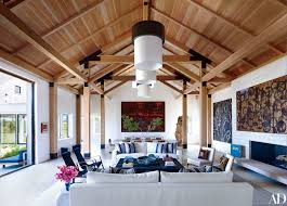 home architecture and design a manhattan art collector u0027s peaceful retreat in martha u0027s vineyard