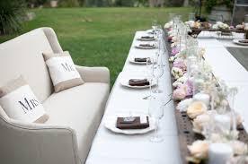wedding planning ideas wedding planning ideas wedding definition ideas