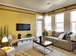 amusing popular paint colors for living rooms ideas best living