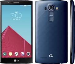 lg g4 32gb ls991 android smartphone for sprint deep fair