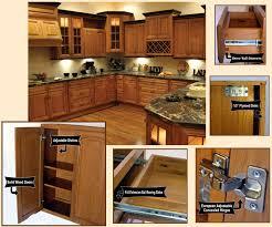 Kitchen Cabinets Columbus Ohio Astounding Ideas  HBE Kitchen - Ohio kitchen cabinets