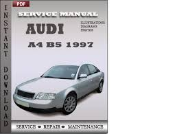 free car manuals to download 2001 audi tt electronic throttle control audi a4 b5 1997 factory service repair manual download download m