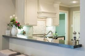 kitchen and dining interior design photos hgtv kitchen dining room decorating ideas doire