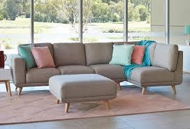 Bedroom Furniture Stores Perth Furniture Bazaar Cockburn Lounge Suites Perth Channel 7