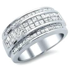 mens wedding bands with diamonds mens wedding rings with diamonds s mens wedding band diamonds on