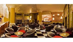 iberostar rose hall suites westjet com