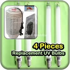 49924 replacement uv light bulb fo end 8 20 2015 9 15 pm