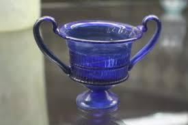 The Portland Vase The Portland Vase Article Ancient History Encyclopedia