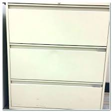 file cabinet with hutch wood lateral filing cabinet 2 drawer lateral wood file cabinet 2
